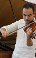 violin acal